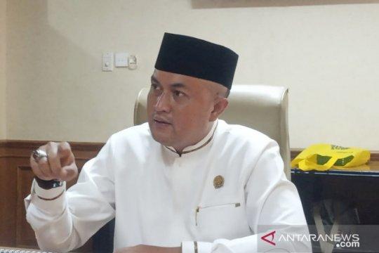 Pecah kemacetan, DPRD Bogor dukung pelibatan TNI lanjutkan Puncak II
