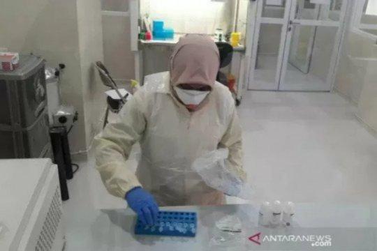 Kasus baru positif COVID-19 di DIY didominasi pasien dari Bantul