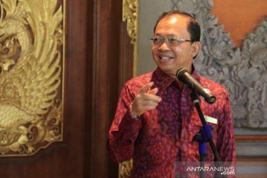 Gubernur Bali bantah larang wisman ke Pulau Dewata, ini penjelasannya