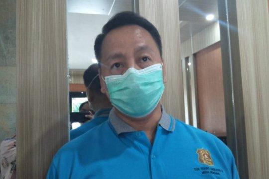 TPS ilegal kategori skala besar di Mataram-NTB berhasil ditutup DLH