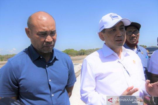 Mendag dorong Kejagung proses hukum kasus kartel garam