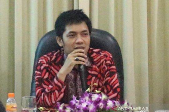 Pakar: Pemakzulan Bupati Jember tinggal menunggu putusan MA