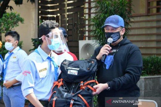 Bamsoet soroti maraknya hoaks selama pandemi