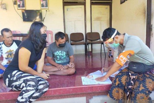 """SIADEK"" bantu proses pemuktahiran data pemilih Pilkada Badung Bali"