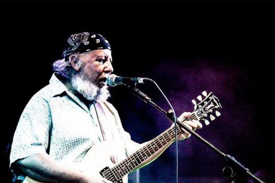 Gitaris Fleetwood Mac meninggal dunia di usia 73 tahun