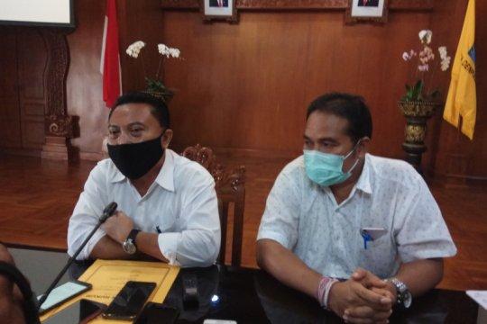 GTPP Denpasar: Sebanyak 44 orang sembuh COVID-19