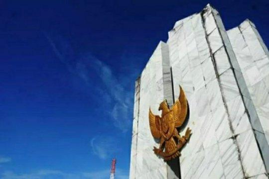 Potensi radikalisme dan ancaman terhadap Pancasila