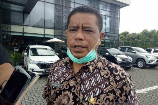 9 kasus baru COVID-19  di Mimika dari karyawan Freeport Indonesia