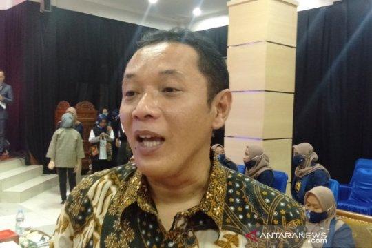 BLK Surakarta selenggarakan program penajaman untuk korban PHK