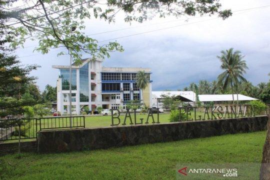 BPJN XV Manado alokasikan Rp2 miliar atasi bencana Bolmong-Bolsel