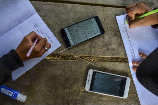 ATSI dukung pemerintah berikan bantuan kuota internet