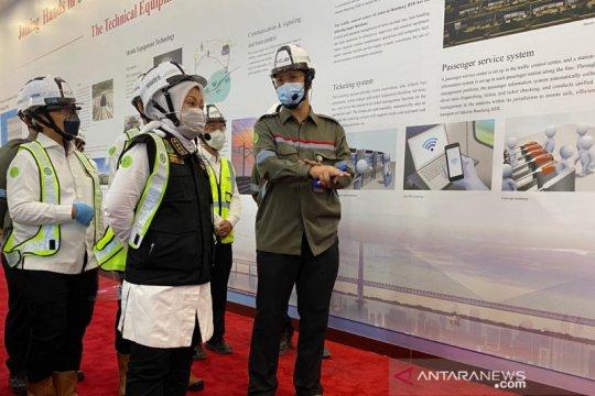 Menaker pastikan pemerintah awasi penggunaan TKA di Indonesia