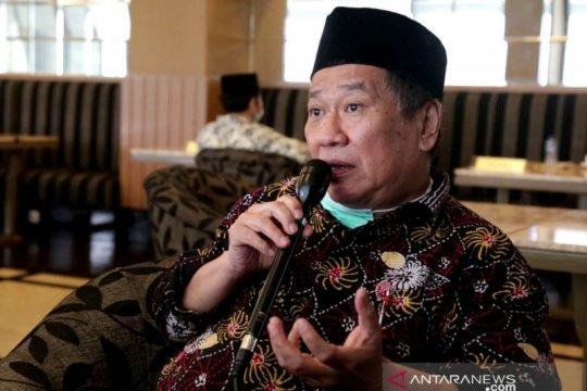 LPOI: Perlu deteksi konflik di luar negeri tak merembat ke Indonesia