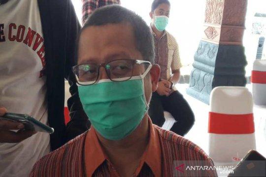 Pasien positif COVID-19 di Kota Magelang tambah 3 orang