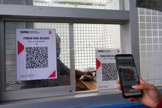 BI Malang catat peningkatan pembayaran digital selama pandemi COVID-19