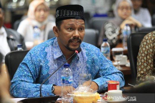 Pemprov Aceh diminta usulkan lagi proyek tahun jamak di APBA-P