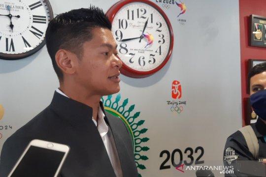 KOI tak permasalahan Qatar jadi pesaing tuan rumah Olimpiade 2032
