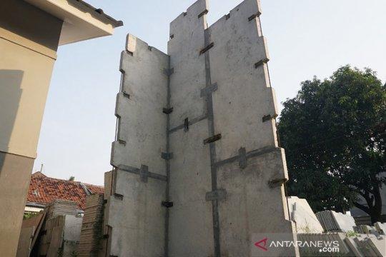Kementerian PUPR dukung inovasi anak bangsa dalam pembangunan rumah