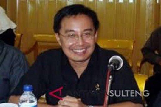 Anggota DPR: Kerahkan kemampuan deteksi bawah air temukan KRI Nanggala