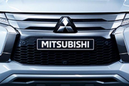 Mitsubishi nilai pajak mobil 0% bisa bantu pasar otomotif
