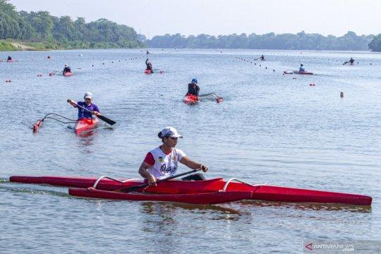 Minimnya anggaran jadi kendala KONI Provinsi kirim atlet ke PON Papua