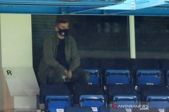 Werner sebut Lampard jadi alasan utamanya gabung Chelsea