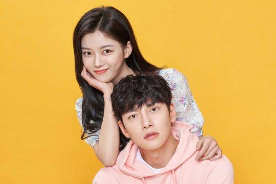 Jajanan warung favorit aktor Korea Ji Chang-wook & Kim Yoo-jung