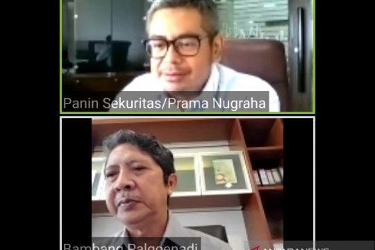 Perusahaan perkebunan Pinago Utama siap melantai di bursa