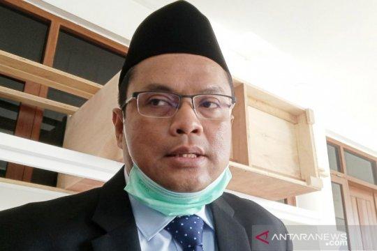 Pulihkan ekonomi, Bogor relaksasi pajak empat sektor usaha