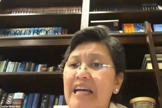 Wakil Ketua MPR minta negara hadir lawan penyakit pikun