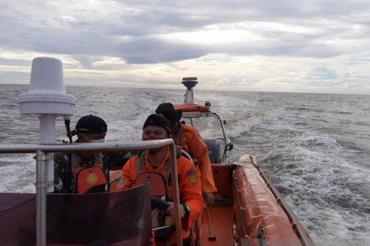 Tim SAR cari keberadaan kapal ikan Cahaya Mimika