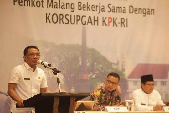 Bapenda Kota Malang beri keringanan pajak untuk pelaku usaha