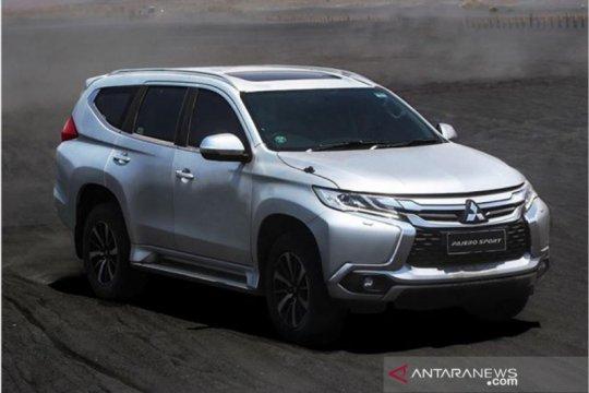 MMKSI sambut rencana besar Mitsubishi untuk pasar ASEAN