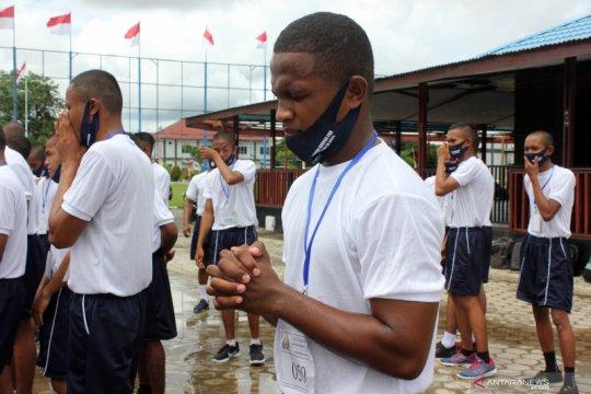 Praktisi: Memupuk cinta negara tidak harus dengan pendidikan militer