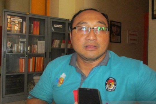 KPU Kediri temukan puluhan ribu warga wafat masih terdata pemilih