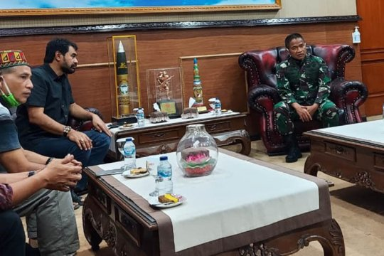 1.500 warga Aceh terdampak COVID-19 di Malaysia segera dipulangkan