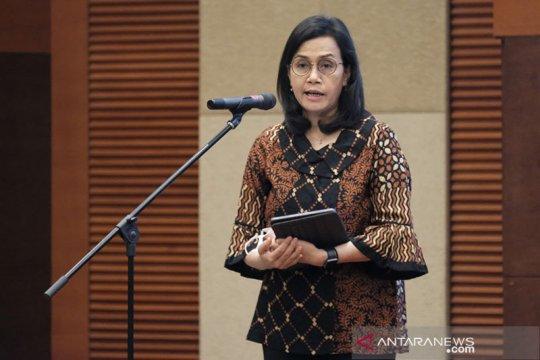 Pemerintah siapkan stimulus baru mulai diskon PPh 25 hingga bansos