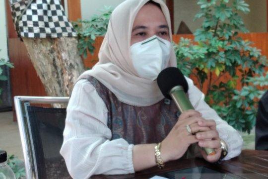 Parpol pendukung petahana tak masalah calon wawali Depok dari PKS