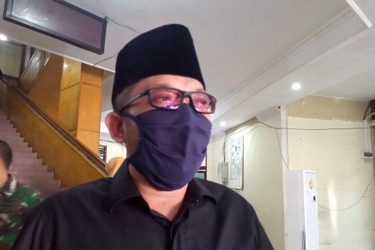 Pemkot Padang targetkan PAD tahun anggaran 2021 capai Rp870 miliar