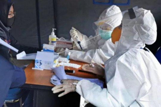 Pasien sembuh dari COVID-19 di DIY bertambah menjadi 382 orang