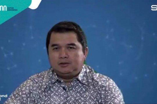 Semen Indonesia lakukan internalisasi nilai inti BUMN AKHLAK