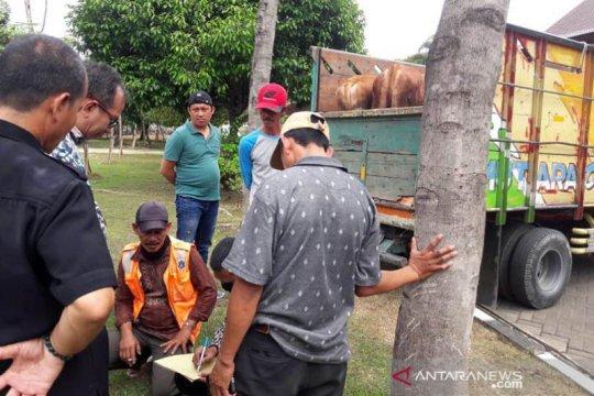 Dugaan gratifikasi kurban, KPK ingatkan DPRD Bekasi