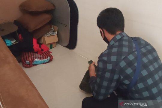 BKBH Unram temukan kejanggalan dalam kasus gantung diri mahasiswi LNS