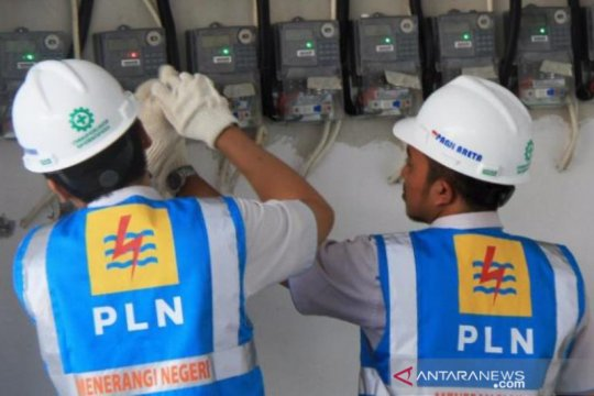Kemarin, Pemerintah utang PLN Rp38 triliun hingga tol pertama Aceh