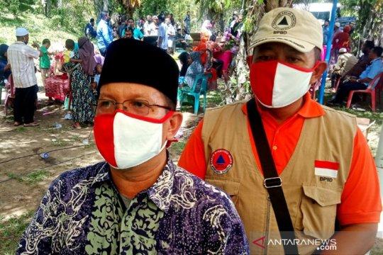 Mudik ke Aceh Barat, satu keluarga asal Jakarta positif COVID-19