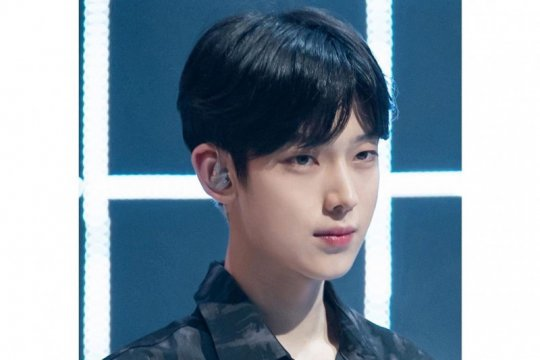 "Sunoo ""I-LAND"" unggul di Korea Selatan, kalahkan Heesung"