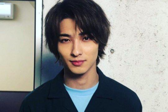 Sempat positif COVID, Yokohama Ryusei telah dipulangkan dari RS