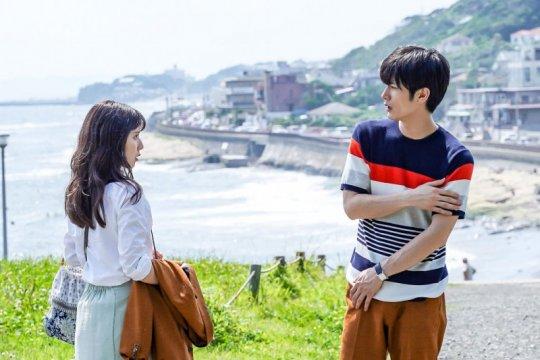 Serial drama terbaru Haruma Miura tetap dirilis sesuai jadwal
