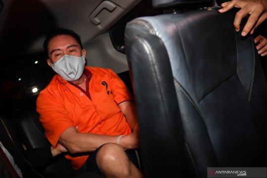 WNI di Malaysia apresiasi penangkapan Djoko Tjandra