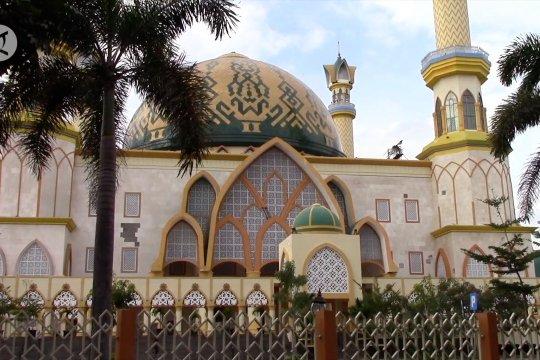 Takmir masjid NTB, dilatih menjadi kreditur untuk berantas rentenir